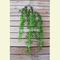 Искусственный самшит лиана, 135 см