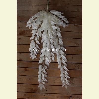 Искусственный лавр лиана, 120 см