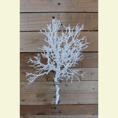 Искусственный коралл, 36 см