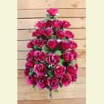 Ритуальные цветы