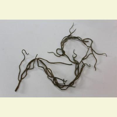 Искусственная водоросль лиана, 68 см